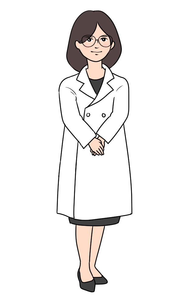 医師による施術